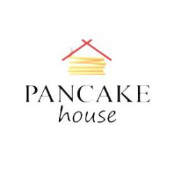 Pancake House and Bistro