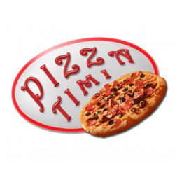 Pizza Timi