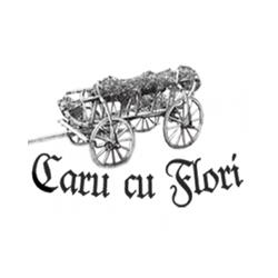 Restaurant Caru cu Flori