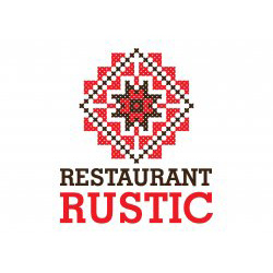 Restaurant Rustic Club