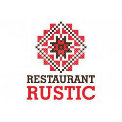 Restaurant Rustic Club