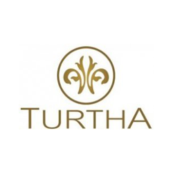 Turtha Grill&Sweets