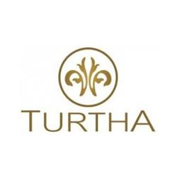 Turtha Grill&Sweets