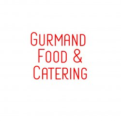 Gurmand Food & Catering