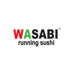Wasabi Running Sushi