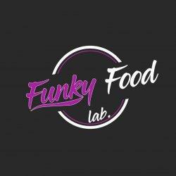 Funky Food Lab