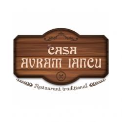Casa Avram Iancu