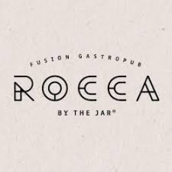 Rocca by The Jar