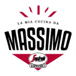 Massimo Segafredo
