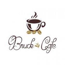 Bruck Cafe