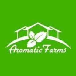 Aromatic Farms