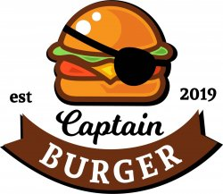 Captain Burger