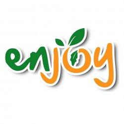 Enjoy Calea Buziasului