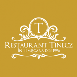 Restaurant Tinecz