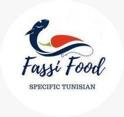 Fassi Food