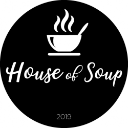 The House Of Soup