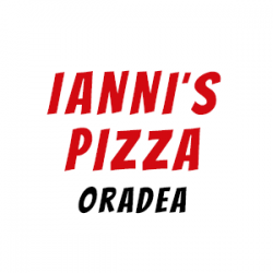 iannis-pizza.png