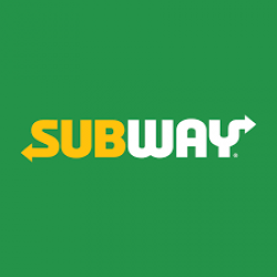 Subway Arad
