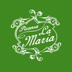 Pizzeria la Maria