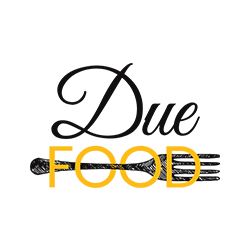 Due Food
