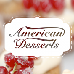 logo-american-desserts.png