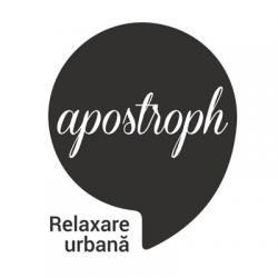Apostroph Restaurant