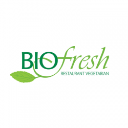 logo-biofresh.png