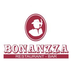 Bonanzza