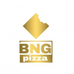 BNG Pizza