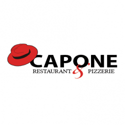 logo-capone_03.png