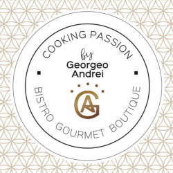 logo-cooking-passion.png
