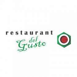 Restaurant Del Gusto