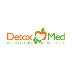 DetoxMed