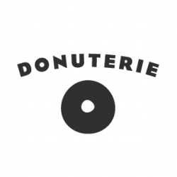 logo-donuterie.png