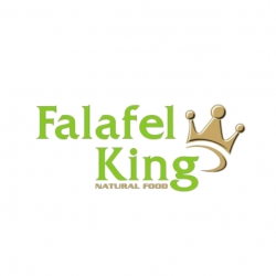 Falafel King Express Euro