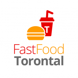 Fast Food Torontal