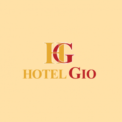 logo-gio.png