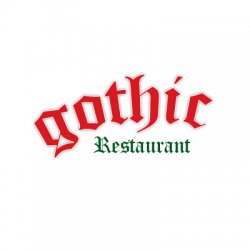 logo-gothic.png