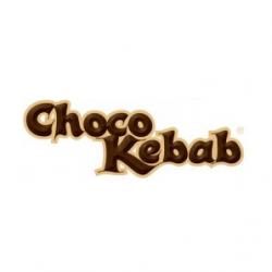 Choco Kebab