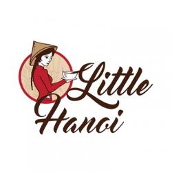 Little Hanoi Bistro