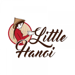 logo-little-hanoy.png