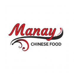 Manay Timisoara