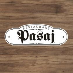 Restaurant Pasaj