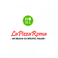 logo-pizza-roma.png