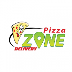 logo-pizza-zone.png