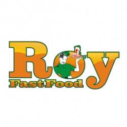 Fast Food Roy