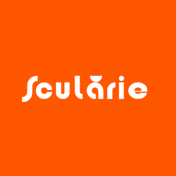 logo-scularie.png