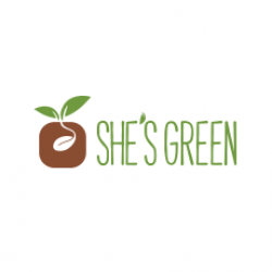 logo-shes-green.png
