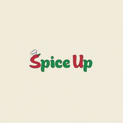 Spice-Up Catering