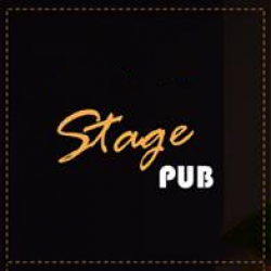 logo-stage-pub.png